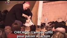 Trois minutes avec Monseigneur Jean Marie