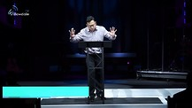 Biblical Rest - Intro, Pastor Paul Koo