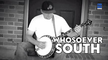 Whosoever South