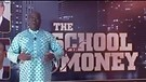 School of Money - Closing Doors Of Poverty Pt 1|...