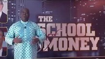 School of Money - Closing Doors Of Poverty Pt 1| Olumide Emmanuel