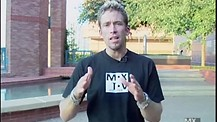 MXTV Vault: Commitment
