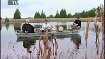 MXTV Vault: Fishin' with Dad