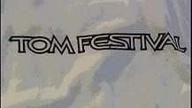 MXTV Vault: Tom Fest