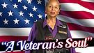 A Veteran's Soul