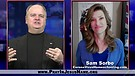Shelter-In-Place Education? Sam Sorbo Is Going T...