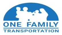 One Family Transportation