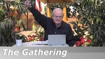 David White 'The Unshakable and Everlasting Kingdom' 4/19/20