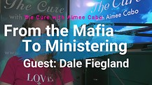 From Mafia to Ministry