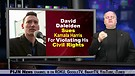David Daleiden Sues Kamala Harris For Violating ...