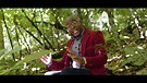 VETN ISLAND PRAISE - SAMUEL DYER- ONE STEP AT A ...