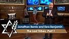 Jonathan Bernis & Ezra Benjamin | Lost Tribes, P...