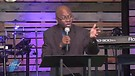 The Importance Of Faith - Pastor Fule Badoe - Pa...