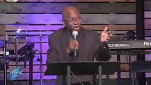 The Importance Of Faith - Pastor Fule Badoe - Part II