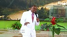 RECOVERING WHAT IS OURS - Part 1, Bishop, Dr. Ke...