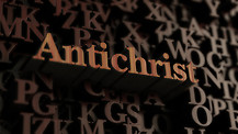 Antichrist in Action - Part 2