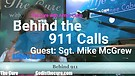 The Real Stories Behind 911 calls