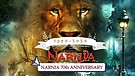 The Chronicles of Narnia 70th Anniversary 2020