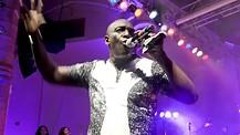VETN MUSIC- SAMMIE OKPOSO - SING HALLELUYAH