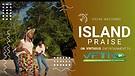 ISLAND PRAISE - SAMUEL DYER