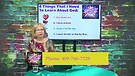 Power Kids Episode 164, With Pauline Larson