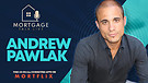 Full 4K interview with Leadpops CEO Andrew Pawla...