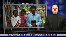 Pastor killed:  4th dead Martyr since May in Ind...