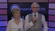Life Is A Journey - Destination Heaven, Pastor Don Clowers