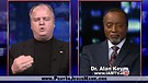 Dr. Alan Keyes Tells Us If America Is Rejecting ...