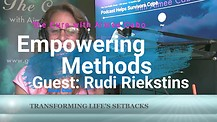 EMPOWERING METHODS
