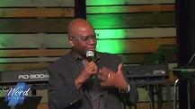 Living By Faith Faith & Actions - Pastor Fule Badoe - Part I
