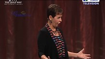 Five Powerful Promises to the Righteous - Part 1 - Enjoying Everyday Life with Joyce Meyer