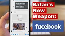 Shamanism in Christianity: Satan's Sneaky Subversion | B James Howells