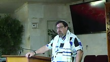 Put God First in Your Life by Rabbi Scott Sekulow - 09-05-2020.mp4