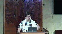 Building Your Faith on G-Ds Word with Rabbi Scott Sekulow - 09-12-2020.mp4