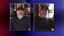 Faith On Film (guests:Chip Rossetti, Kevin Sizemore and Martin Kebbla)