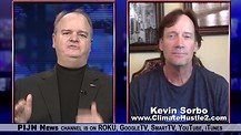 Climate Change or A Climate Hustle? Kevin Sorbo Tells Dr. Chaps About His New Film Climate Hustle 2