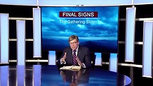Final Signs -The Gathering Storm Episode 1