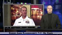 Victory!  Navy Repents, Trump Restores Catholic Masses