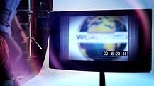 WORLD TRUMPETTV NETWORK
