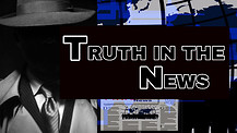 Truth in the News: 2 The Future of the Church