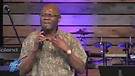 The Spirit Of Faith - Pastor Fule Badoe - Part I...
