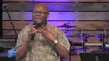 The Spirit Of Faith - Pastor Fule Badoe - Part II