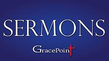 10-4-20 Sermon