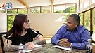 Radical Love Ministries - Host Janet Madrid and ...