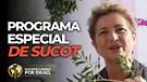 Programa Especial de Sucot 2020/5781