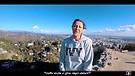The Nicole Crank Show E01