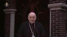 Monseñor Jean Marie les habla a ustedes de la confesión