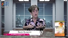 Deval Shalom with Suzy Linett - In The Beginning
