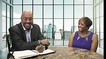 Guest Patrice Morris - Part 1 (Every Day Miracles with Pastor Tony Davis)